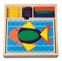 0528-Beginner-Pattern-Blocks-by-Melissa--Doug_26658B.jpg