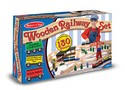 0701-130-Piece-Wooden-Railway-Train-Set-by-Melissa--Doug_71821A.jpg