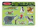 0727-Zoo-Animals-Sound-Puzzle-by-Melissa--Doug_121685A.jpg
