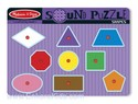 0728-Shapes-Sound-Puzzle-by-Melissa--Doug_121713A.jpg