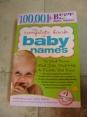 100001--Best-Baby-Names-The-Complete-Book-of-Baby-Names_146578A.jpg