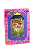 1188-DYO-Picture-Frame-by-Melissa--Doug_14194A.jpg