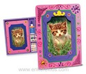 1188-DYO-Picture-Frame-by-Melissa--Doug_14194B.jpg