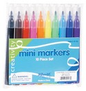 1216-Mini-Markers-by-Toysmith_69792A.jpg