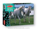 1361-100pc-White-Stallions-Jigsaw-Puzzle-by-Melissa--Doug_11850A.jpg