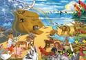 1380-200pc-Noahs-Ark-Cardboard-Jigsaw-by-Melissa--Doug_15165A.jpg