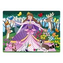 1896-Woodland-Princess-24pc-Jigsaw-by-Melissa--Doug_113907A.jpg