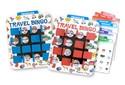 2091-Flip-to-Win-Bingo-by-Melissa--Doug_103233A.jpg
