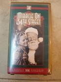 20th-Century-Fox-50th-Anniversary-Miracle-on-34th-Street-VHS-tape_162092A.jpg