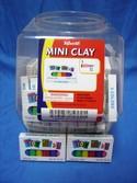 2401-Mini-Clay-Arts--Crafts-by-Toysmith_107953A.jpg