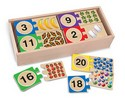 2542-Self-Correcting-Number-Puzzles-by-Melissa--Doug_167563A.jpg