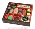 2608-Sushi-Slicing-Box-by-Melissa--Doug_65050A.jpg