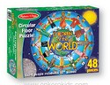 2866-Children-of-the-World-48pc-Floor-Puzzle-by-Melissa--Doug_53145A.jpg