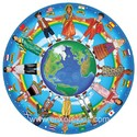 2866-Children-of-the-World-48pc-Floor-Puzzle-by-Melissa--Doug_53145B.jpg