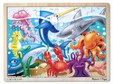 2938-Underwater-24pc-Jigsaw-by-Melissa--Doug_67384A.jpg