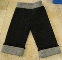 3-Sweet-Peas-Pull-on-Black-Upcycled-Wool-Longies-Diaper-Cover-Sized-Large_159055A.jpg