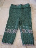 3-Sweet-Peas-Pull-on-Green-Upcycled-Wool-Longie-Diaper-Cover-Medium-15-30-lb_159052A.jpg