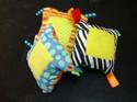 3-in.-Plush-Developmental-Sensory-Pillows-Set-of-3-USED_158743C.jpg