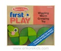 3031-Wiggling-Worm-Grasping-Toy-by-Melissa--Doug_76465B.jpg
