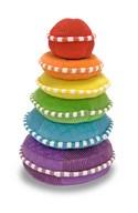 3066-Plush-Rainbow-Stacker-by-Melissa--Doug_106838A.jpg
