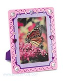 3127-DYO-Picture-Frame-by-Melissa--Doug_121829A.jpg