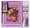 3127-DYO-Picture-Frame-by-Melissa--Doug_121829B.jpg