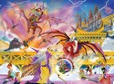 3155-500pc-Dragon-Storm-Cardboard-Jigsaw-Puzzle-by-Melissa--Doug_56750A.jpg