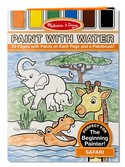 3175-Paint-With-Water-Safari-by-Melissa--Doug_158186A.jpg