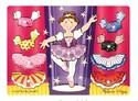 3292-Ballerina-Dress-Up-Mix-n-Match-Peg-Puzzle-by-Melissa--Doug_69770A.jpg