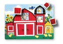 3298-Farm-Peek-A-Boo-Peg-by-Melissa--Doug_69772A.jpg