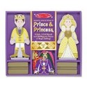 3548-Prince--Princess-Magnetic-Dress-Up-by-Melissa--Doug_120366A.jpg