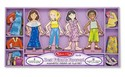 3549-Best-Friends-Forever-Magentic-Dress-Up-by-Melissa--Doug_110734A.jpg
