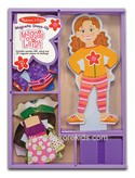 3552-Magnetic-Maggie-Leigh-Dress-Up-by-Melissa--Doug_69151B.jpg