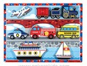 3725-Vehicles-Chunky-Puzzle-by-Melissa--Doug_63969A.jpg