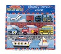 3725-Vehicles-Chunky-Puzzle-by-Melissa--Doug_63969C.jpg