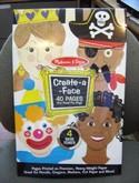 3766-Create-a-Face-Art-Pad-Paper-by-Melissa--Doug_123194A.jpg
