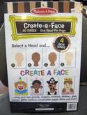 3766-Create-a-Face-Art-Pad-Paper-by-Melissa--Doug_123194B.jpg