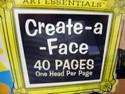 3766-Create-a-Face-Art-Pad-Paper-by-Melissa--Doug_123194C.jpg