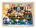 3800-Pirate-Adventure-48-Pc-Wooden-Jigsaw-by-Melissa--Doug_85430A.jpg