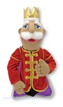 3890-King-Puppet-by-Melissa--Doug_99214A.jpg