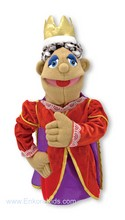 3891-Queen-Puppet-by-Melissa--Doug_99217A.jpg