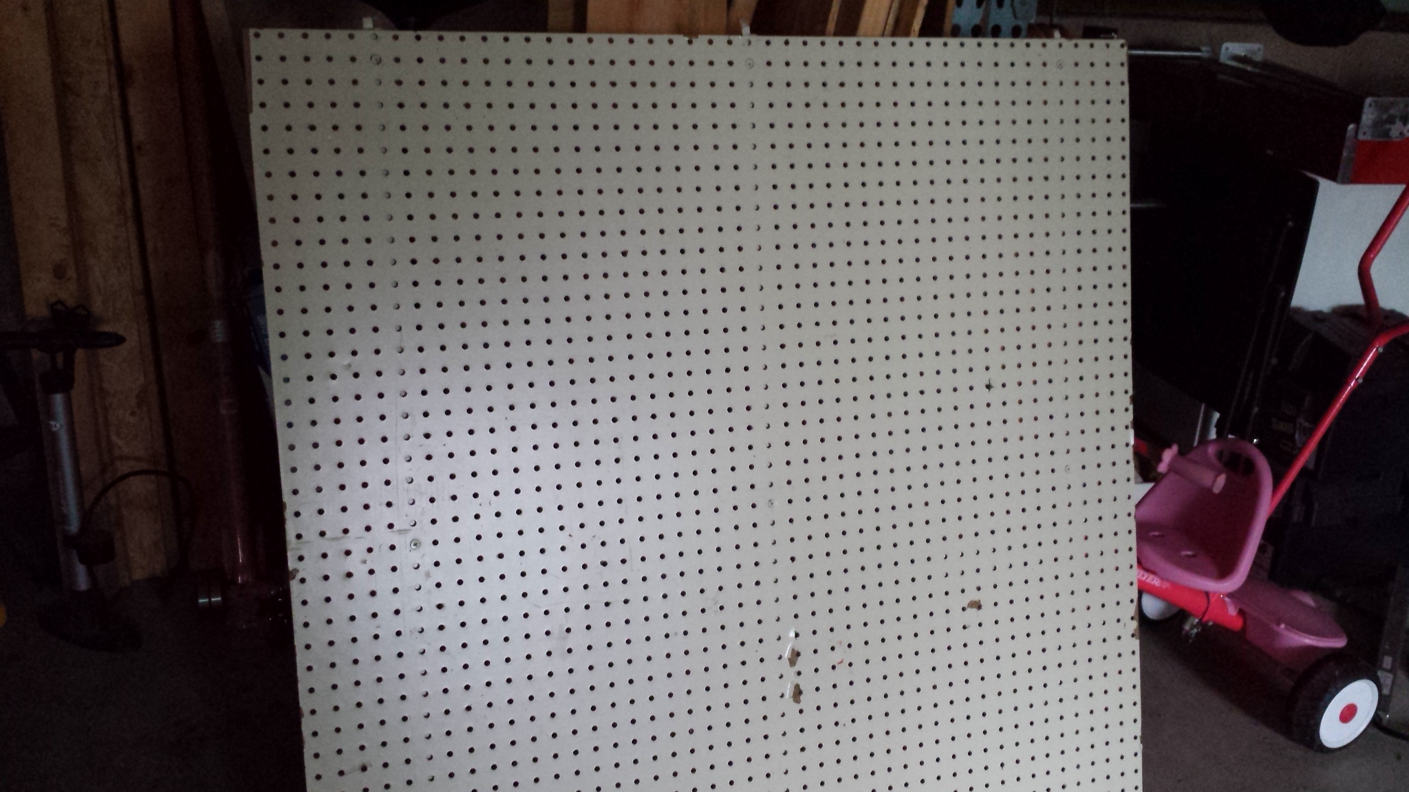 Roller shoes pauls warehouse