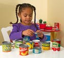 4088-Lets-Play-House-Grocery-Cans-by-Melissa--Doug_172823B.jpg