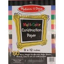 4111-Multi-Color-Construction-Paper-9-x-12-by-Melissa-and-Doug_116235A.jpg