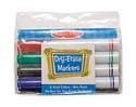 4122-Dry-Erase-Marker-Set-by-Melissa--Doug_103232A.jpg