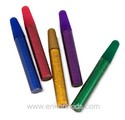 4126-Glitter-Glue-Sticks-by-Melissa--Doug_78389A.jpg