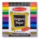 4129-Origami-Paper-6X6-by-Melissa--Doug_78390A.jpg