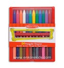 4136-24-Triangular-Crayons-by-Melissa--Doug_78395B.jpg