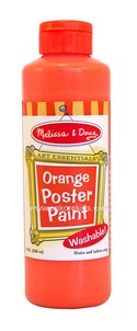 4138-Orange-Poster-Paint-Bottle-by-Melissa--Doug_81490A.jpg
