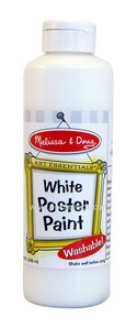 4144-White-Poster-Paint-Bottle-by-Melissa--Doug_78401A.jpg